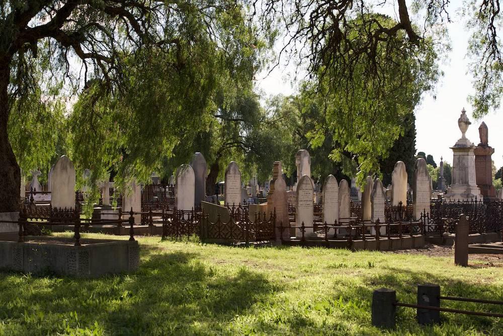 Melbourne General Cemetery (14).jpg