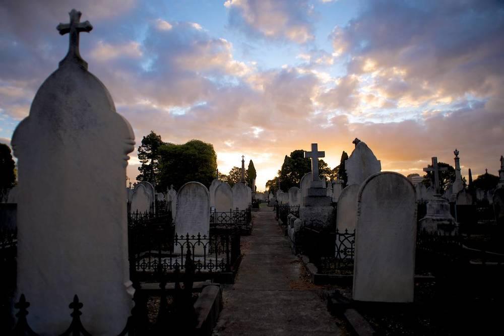 Melbourne General Cemetery (16).jpg