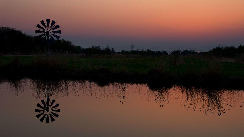 Friesland 8.jpg