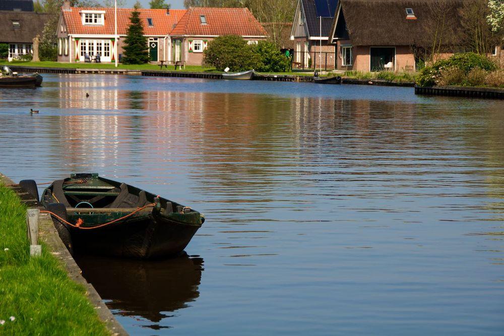 Friesland 2.jpg