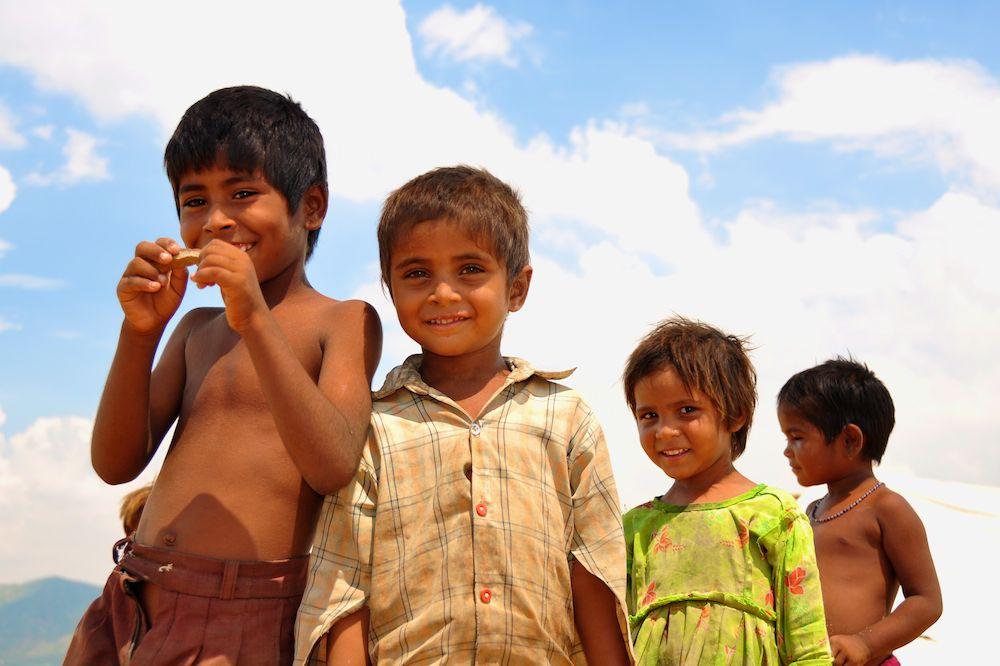 Pushkar 6.jpg