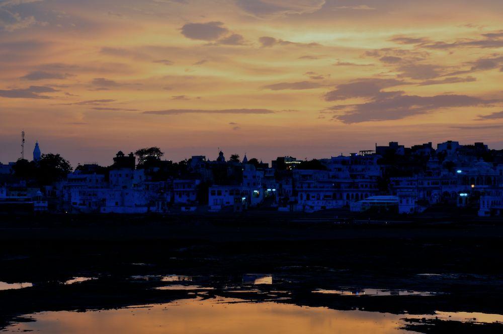 Pushkar 7.jpg