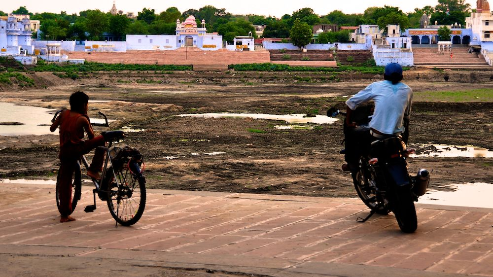 Pushkar 10.jpg
