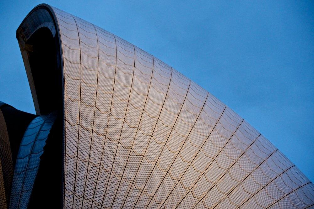 Sydney explore - August 2014 (3).jpg