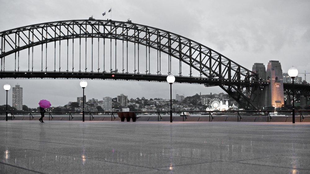 Sydney explore - August 2014 (5).jpg