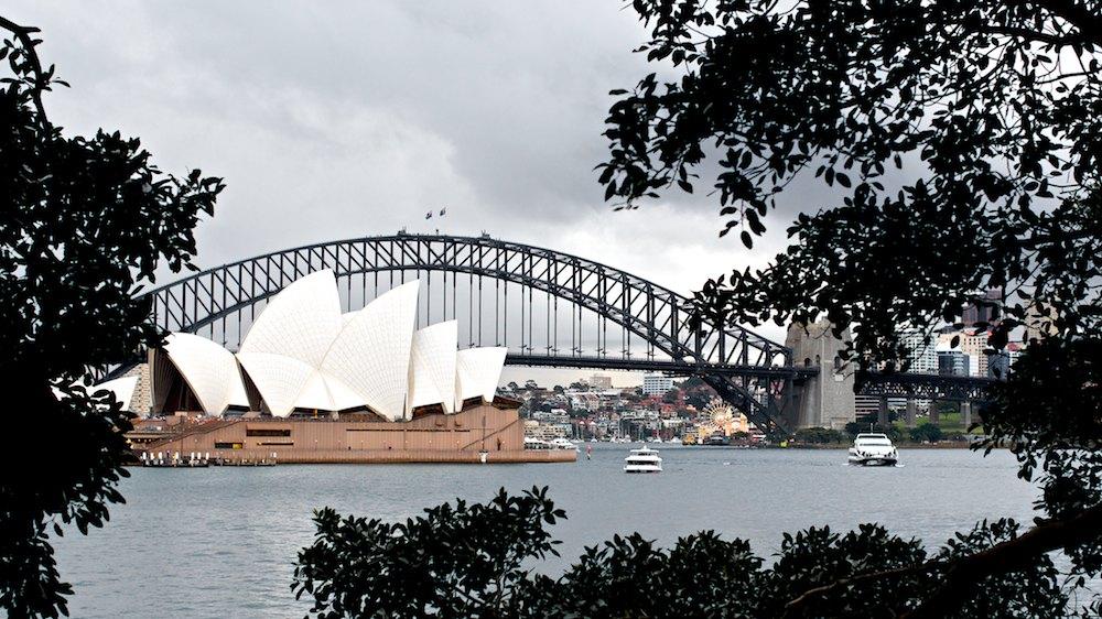 Sydney explore - August 2014.jpg