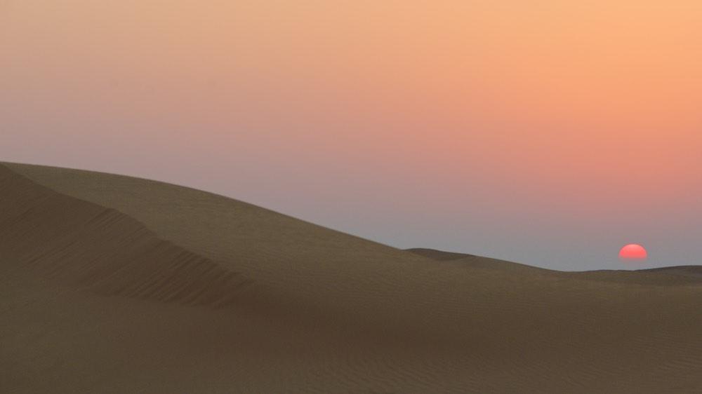 Dubai Desert (5).jpg