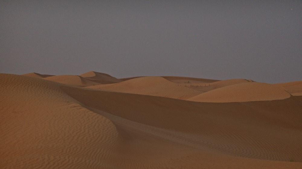 Dubai Desert (2).jpg