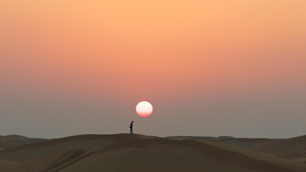 Desert 6.jpg