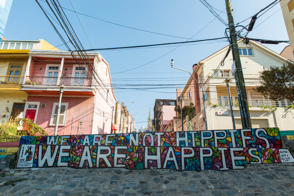 20170601-6865-Valparaiso.jpg
