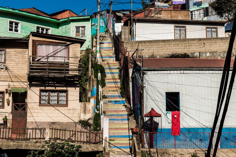20170601-6871-Valparaiso.jpg