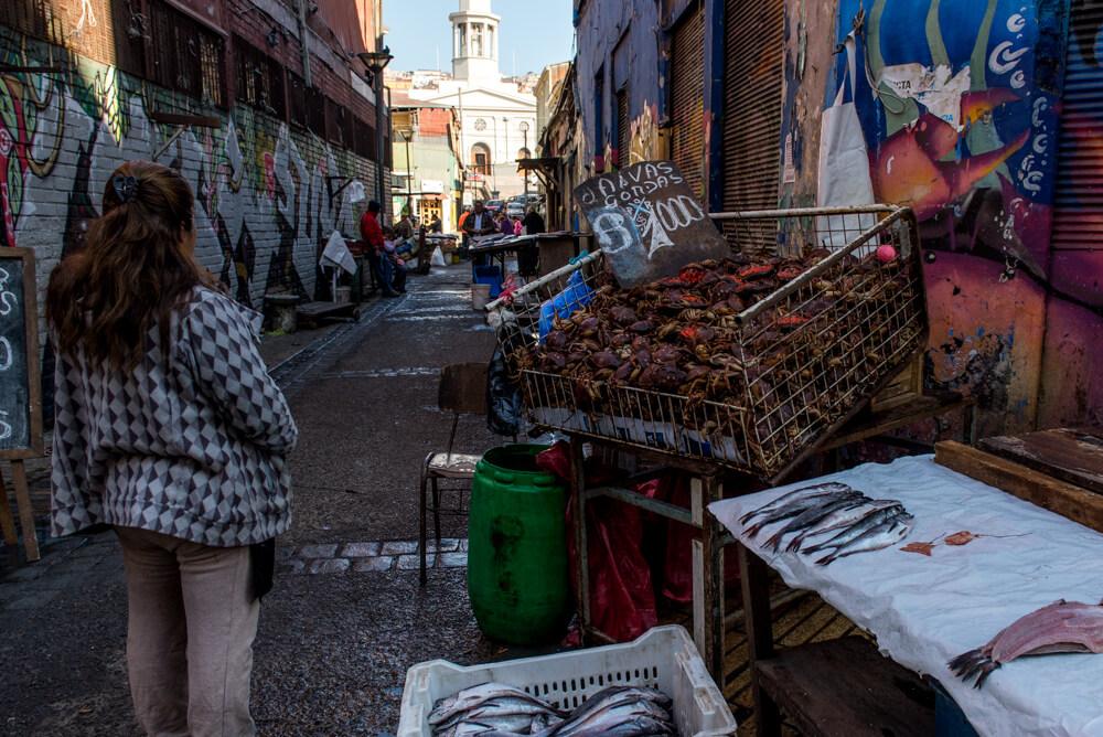 20170602-7277-Valparaiso.jpg