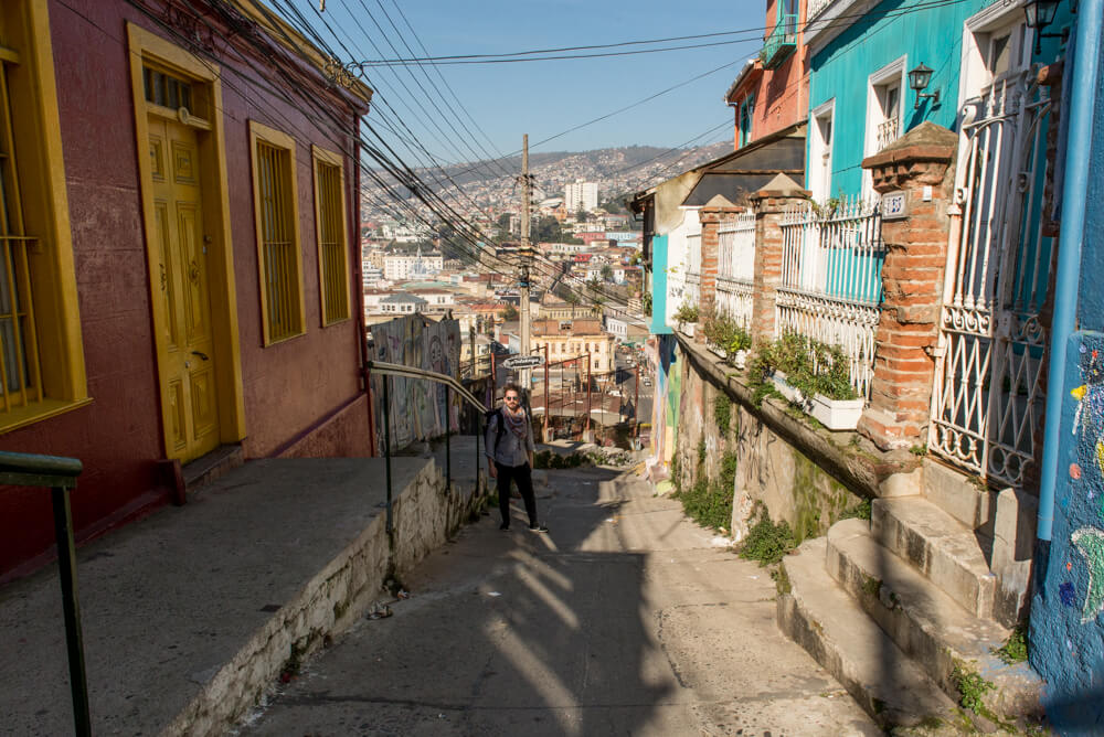 20170602-7305-Valparaiso.jpg