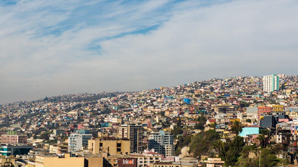 20170602-7350-Valparaiso.jpg