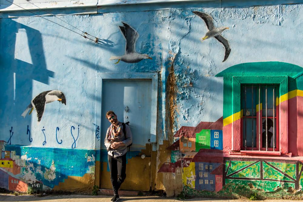 20170602-7428-Valparaiso.jpg