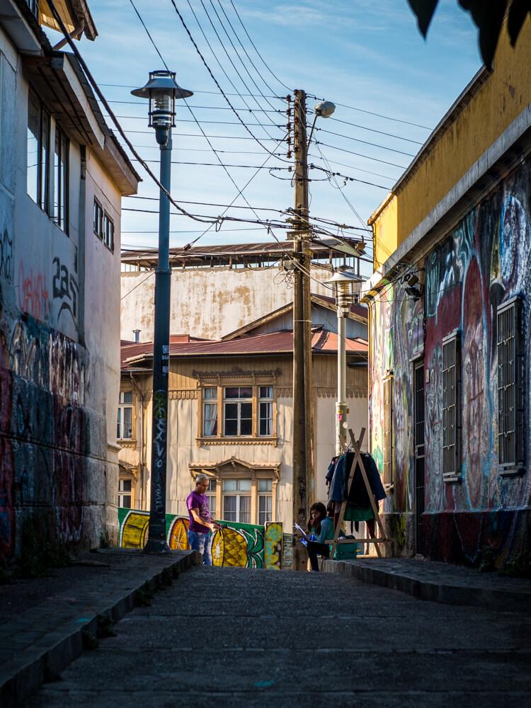 20170602-7433-Valparaiso.jpg