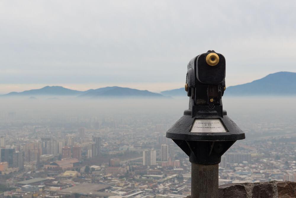 20170625-9573-Santiago.jpg