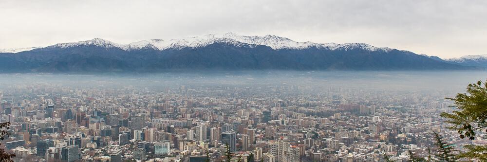 20170625-9607-Santiago.jpg