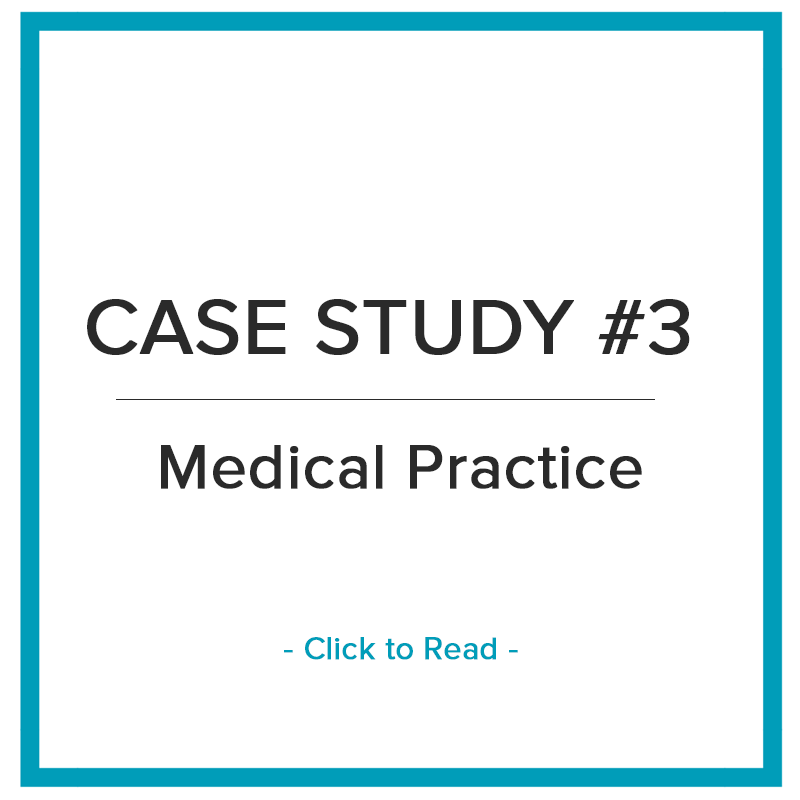 Case Study: Medical Practice Grows into Urgent Care Facility