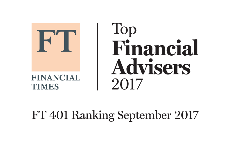 FT_401_Advisers_Logo_2017-8i.png
