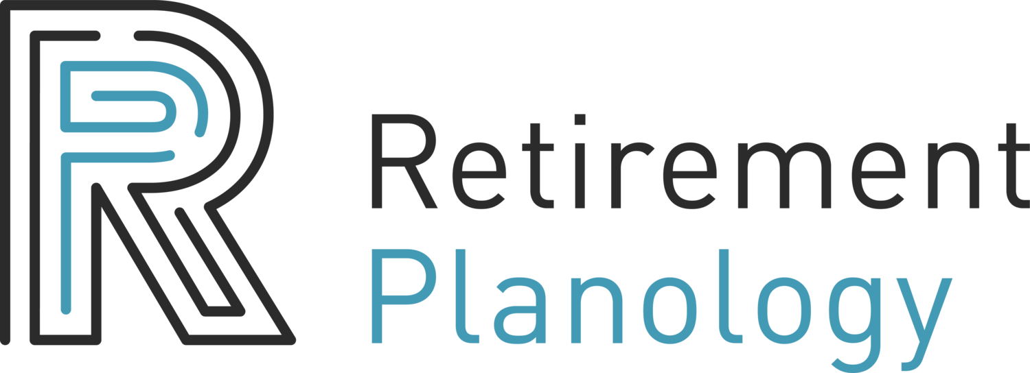 Retirement Planology®