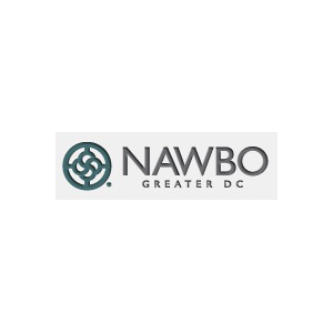 nawbo.png