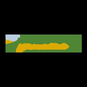 asppa-member.png