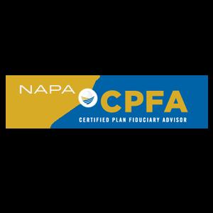 napa-cpfa.png