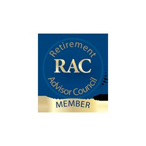 retirement-advisor-council-member.png