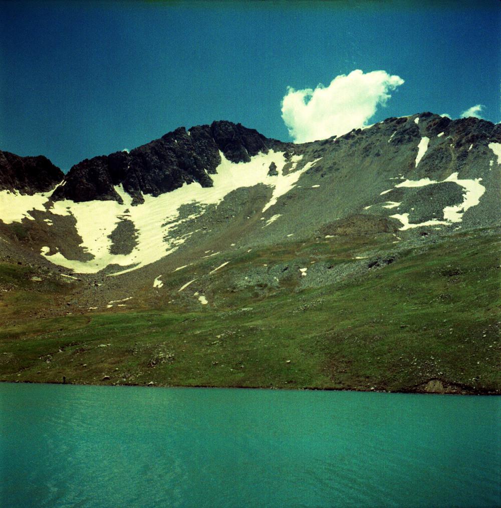 LakeHope.jpg