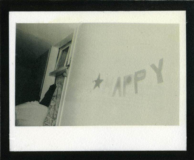 10.YhappyNT.jpg