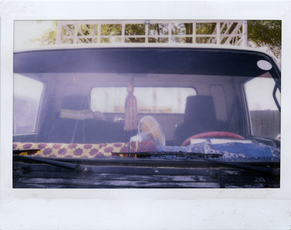 TruckDecore.jpg