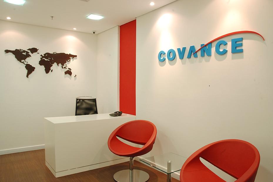 COVANCE 01.jpg