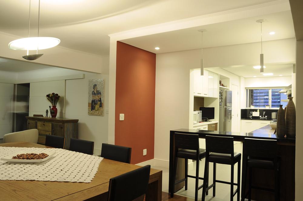 Apartamento Pamplona