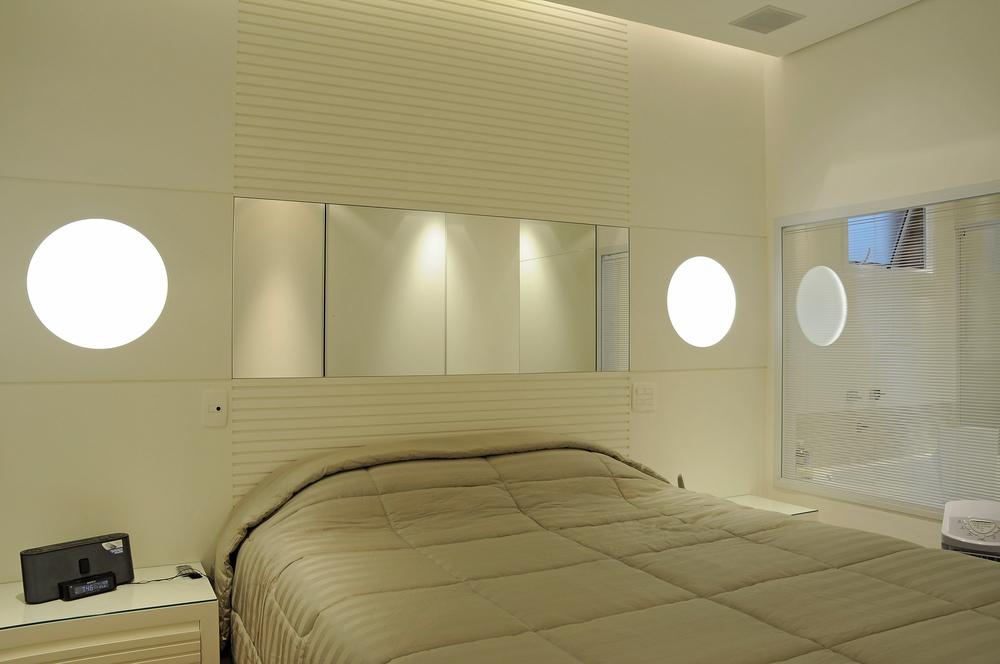 Apartamento Vila Leopoldina