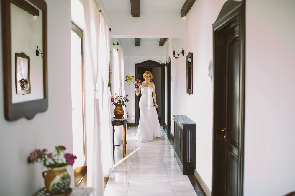 wedding faeries photography conacul archia deco efect vera sposa