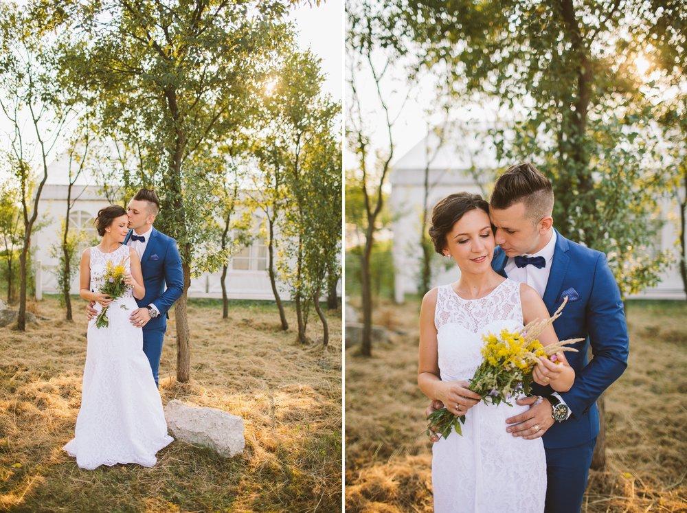 conacul archia after wedding 2