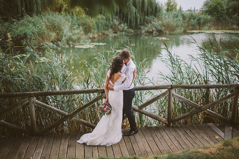 Blog Wedding Faeries Photography