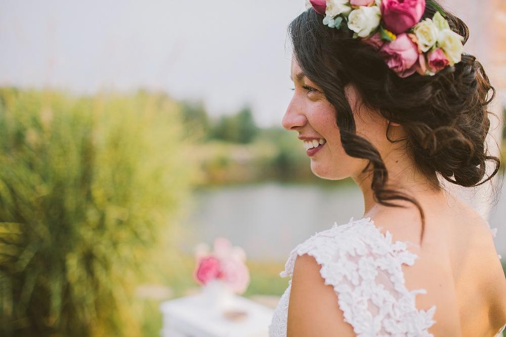 oradea fotografie nunta