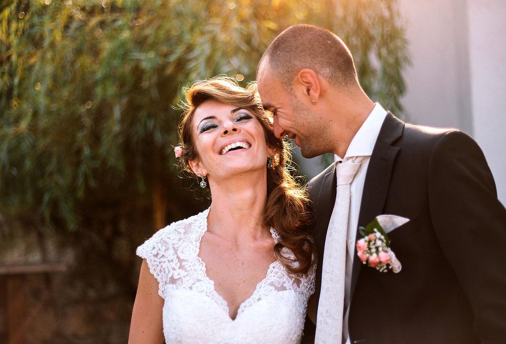 Anamaria & Cristian - Deva