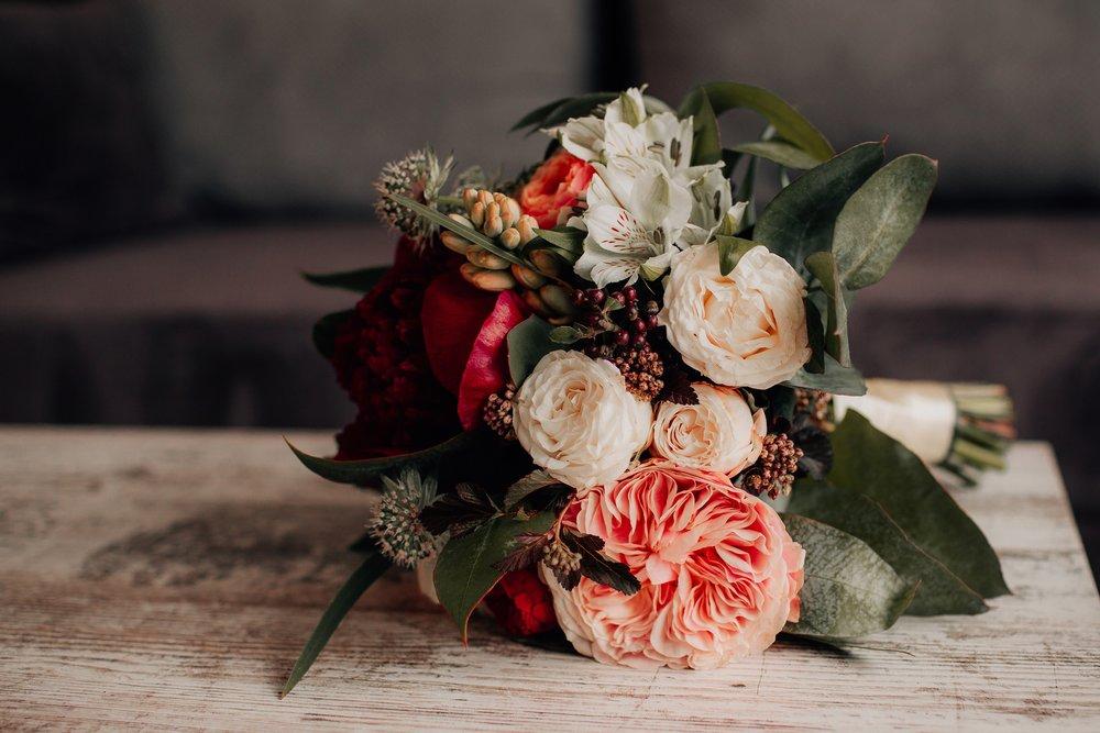 bucharest wedding departamentul de dichis