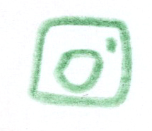 instaicongreen.jpg