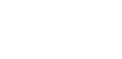 Cornerstone Restaurant & Bar