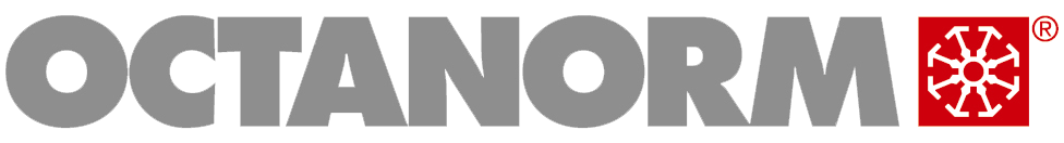 logo_Octanorm.png