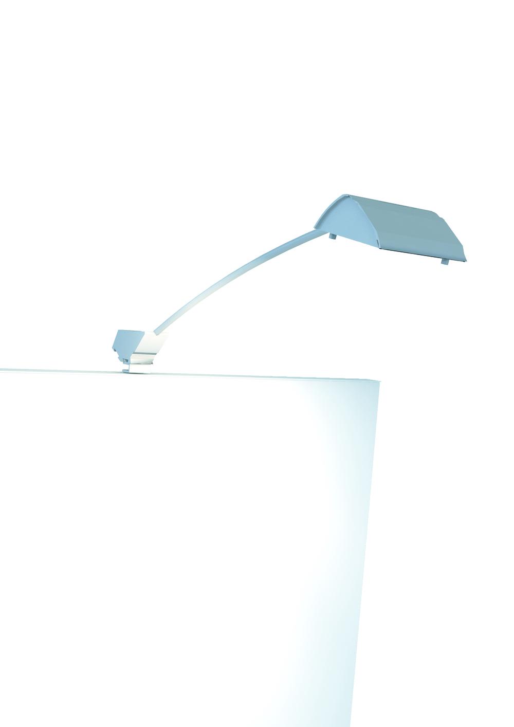 OW mobil_Detail_Lampe.jpg