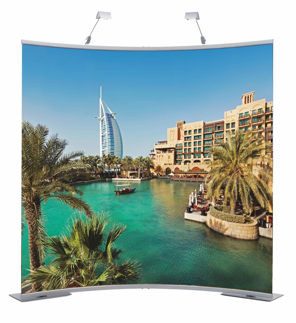 OCTA_Pole_Dubai.jpg