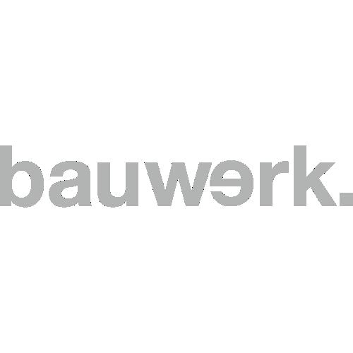 bauwerk.png