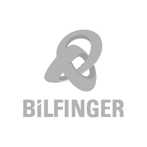 Bilfinger.png