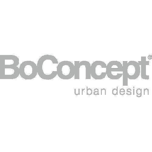 BoConcept.png