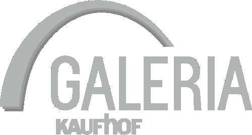 kaufhof.png